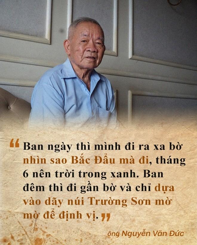 Thuyen ca dinh vi nho day Truong Son, mo duong cho Doan tau khong so huyen thoai-Hinh-2