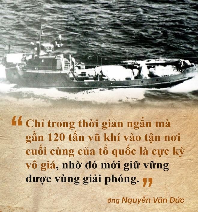 Thuyen ca dinh vi nho day Truong Son, mo duong cho Doan tau khong so huyen thoai-Hinh-4