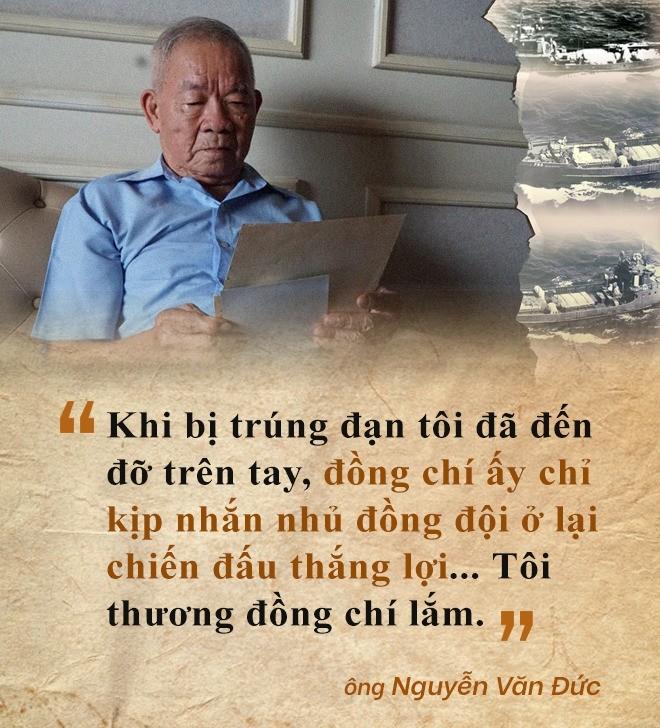 Thuyen ca dinh vi nho day Truong Son, mo duong cho Doan tau khong so huyen thoai-Hinh-6