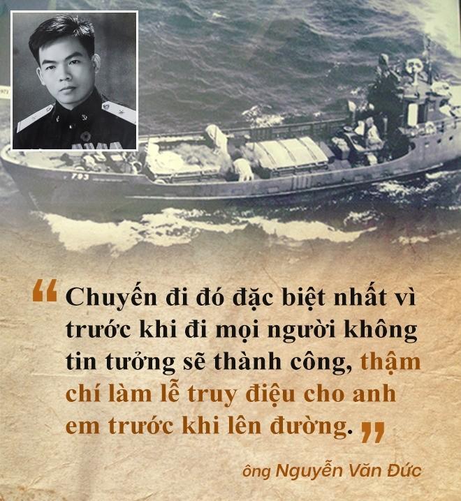 Thuyen ca dinh vi nho day Truong Son, mo duong cho Doan tau khong so huyen thoai-Hinh-7