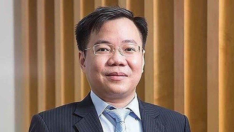 Ong Tat Thanh Cang thua nhan thieu sot vu thiet hai 1.100 ty dong, xin giam nhe-Hinh-2