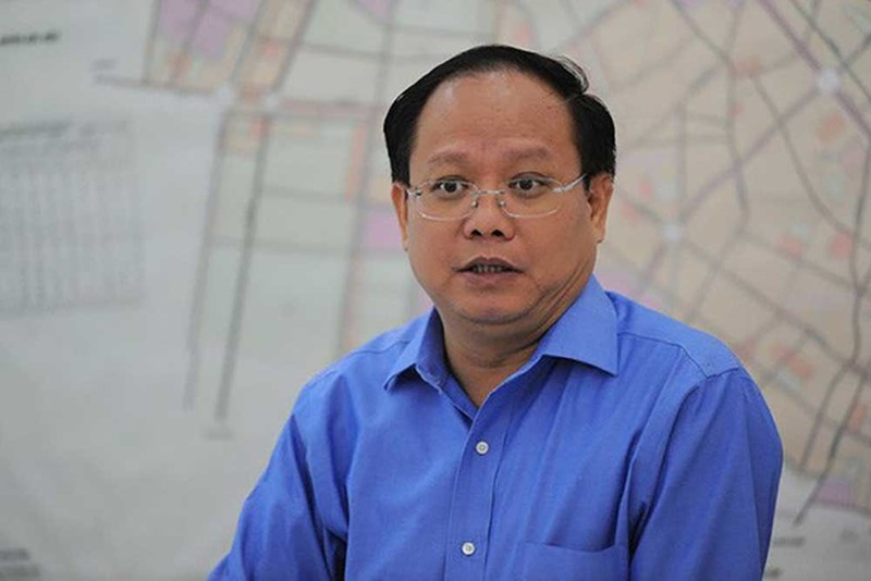 Ong Tat Thanh Cang thua nhan thieu sot vu thiet hai 1.100 ty dong, xin giam nhe-Hinh-3