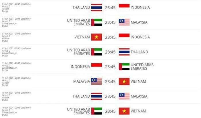 Tuyen Viet Nam da giao huu voi Jordan truoc them vong loai World Cup-Hinh-2