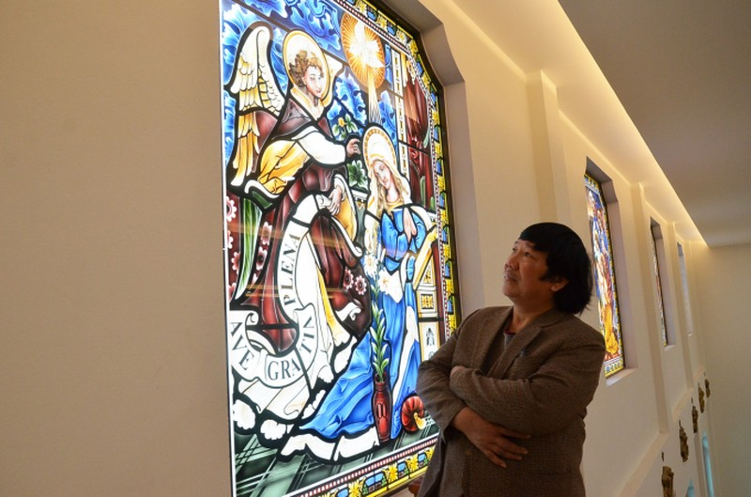 Nguoi khai sinh ra dong tranh co the chong lua, chong dan-Hinh-2