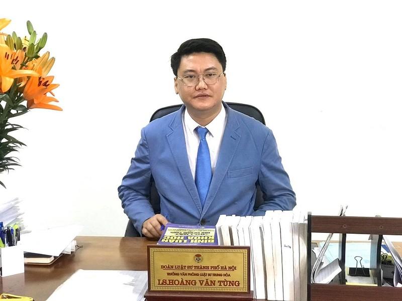 """Danh trao nguoi di cach ly: """"Can xu ly hinh su""""-Hinh-2"""