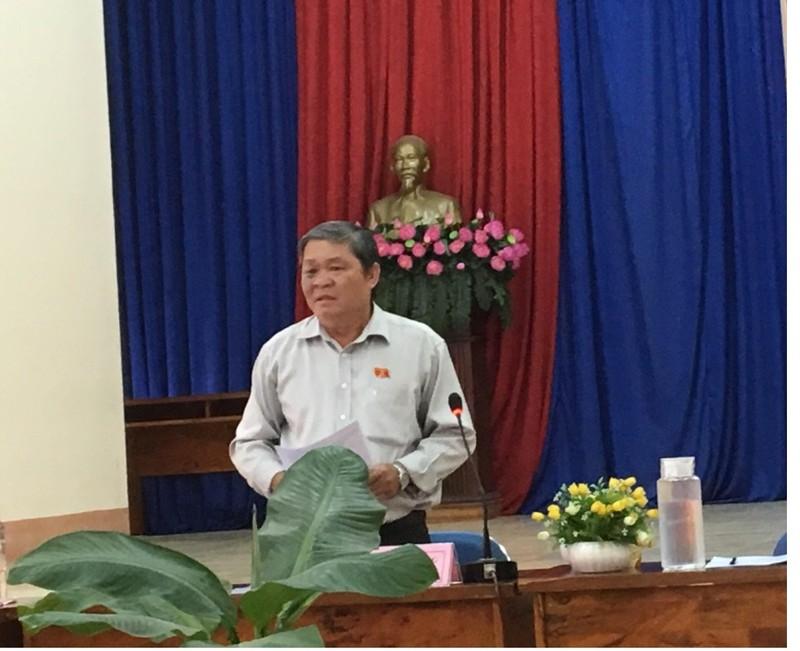 Tan Chanh Van phong UBND tinh Binh Duong la ai?