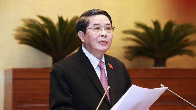 Chan dung 4 Pho Chu tich Quoc hoi khoa XV-Hinh-3