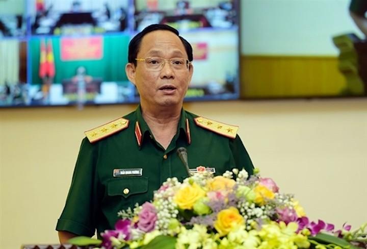 Chan dung 4 Pho Chu tich Quoc hoi khoa XV-Hinh-4