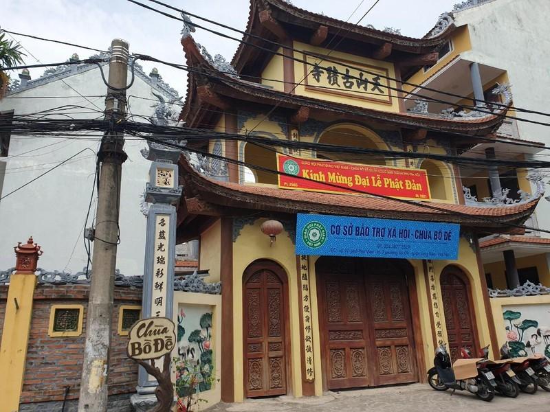 Yen on hang chuc nam bong mat an mat ngu vi y kien cua Bo NN&PTNT-Hinh-3