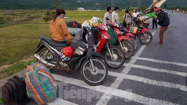 Nhung chuyen hoi huong 'dac biet'-Hinh-4