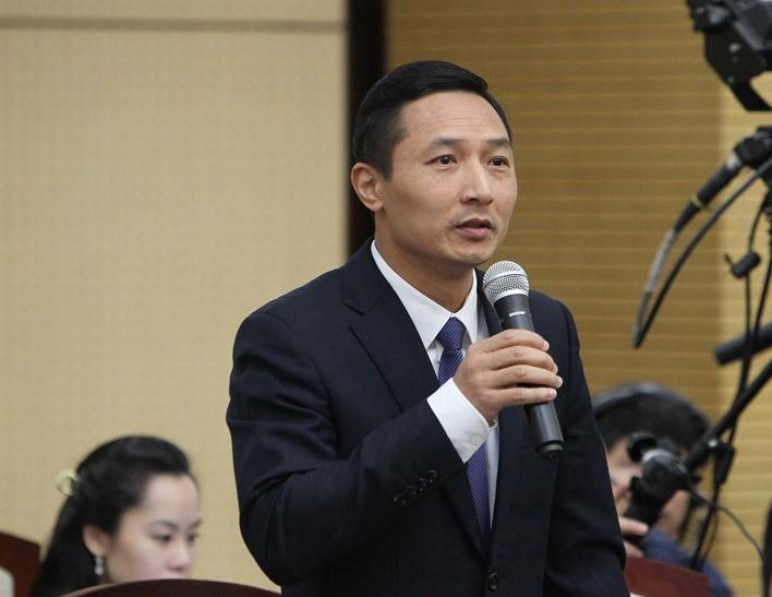 Chan dung 29 tan Chu tich quan, huyen cua TP Ha Noi-Hinh-11