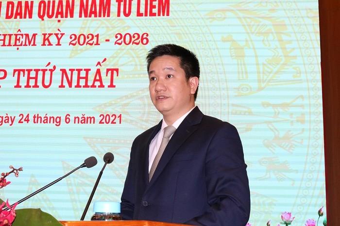 Chan dung 29 tan Chu tich quan, huyen cua TP Ha Noi-Hinh-12