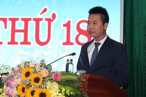 Chan dung 29 tan Chu tich quan, huyen cua TP Ha Noi-Hinh-13