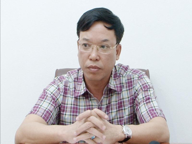Chan dung 29 tan Chu tich quan, huyen cua TP Ha Noi-Hinh-24
