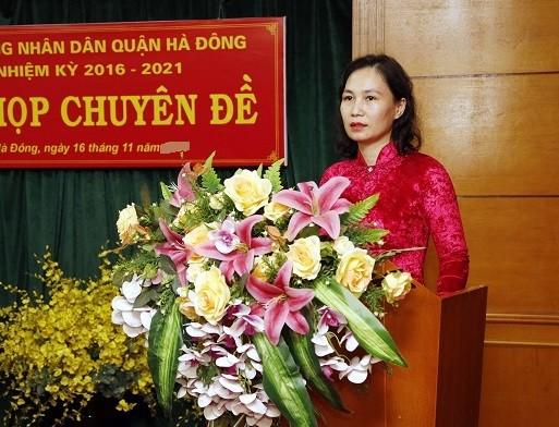 Chan dung 29 tan Chu tich quan, huyen cua TP Ha Noi-Hinh-26