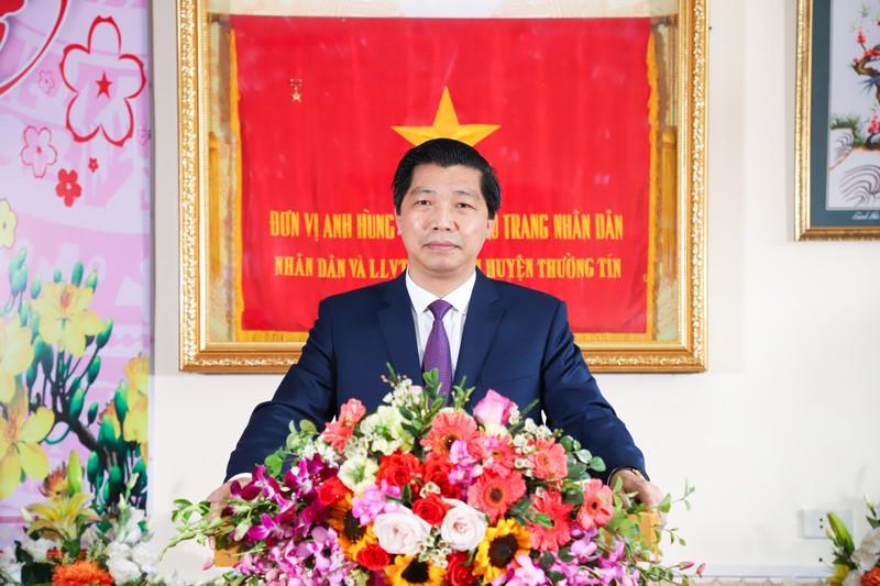 Chan dung 29 tan Chu tich quan, huyen cua TP Ha Noi-Hinh-28