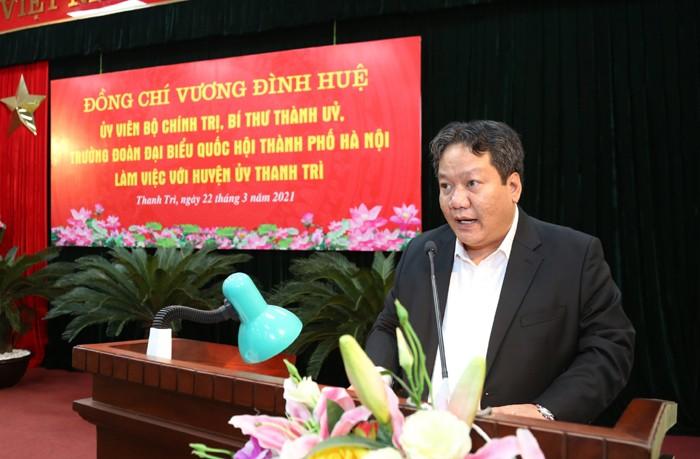 Chan dung 29 tan Chu tich quan, huyen cua TP Ha Noi-Hinh-29
