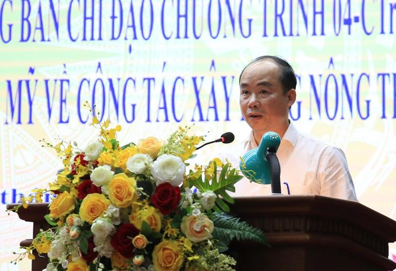 Chan dung 29 tan Chu tich quan, huyen cua TP Ha Noi-Hinh-3
