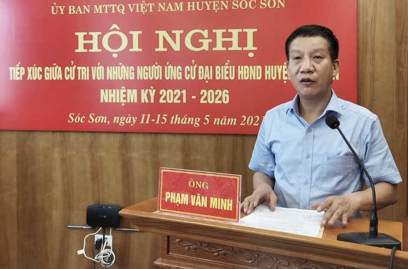 Chan dung 29 tan Chu tich quan, huyen cua TP Ha Noi-Hinh-30