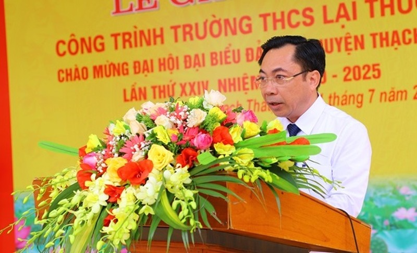 Chan dung 29 tan Chu tich quan, huyen cua TP Ha Noi-Hinh-6