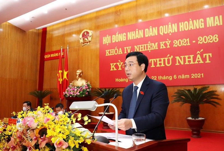 Chan dung 29 tan Chu tich quan, huyen cua TP Ha Noi-Hinh-8