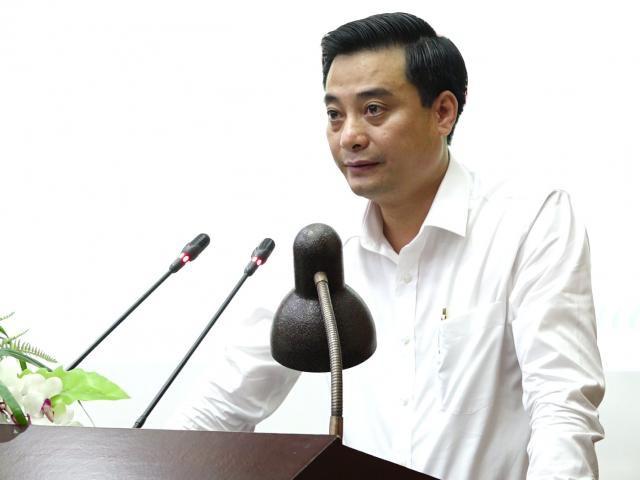 Chan dung 29 tan Chu tich quan, huyen cua TP Ha Noi-Hinh-9