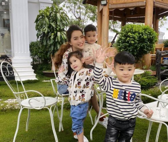 Con ut Hai Bang tung sinh non gio ra sao?-Hinh-6