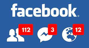 Nu cuu nhan vien Facebook chia se nhung bi mat dong troi-Hinh-3