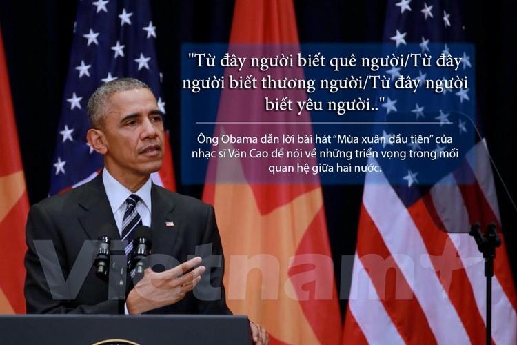 Nhung cau noi hay nhat trong bai dien van cua ong Obama-Hinh-2