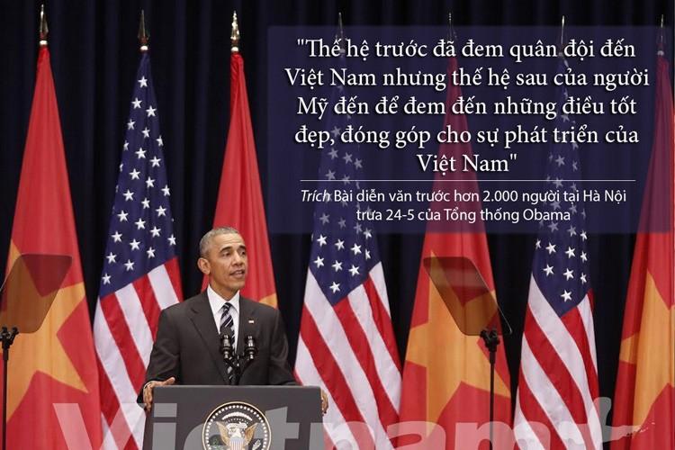 Nhung cau noi hay nhat trong bai dien van cua ong Obama-Hinh-3