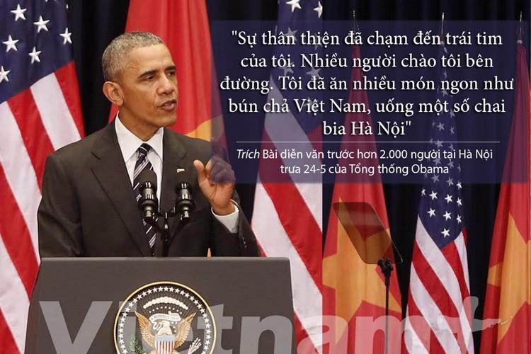 Nhung cau noi hay nhat trong bai dien van cua ong Obama-Hinh-4