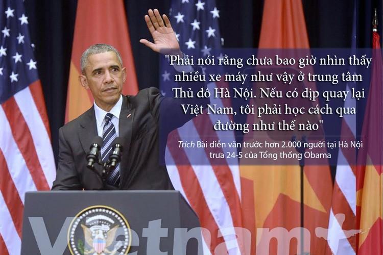 Nhung cau noi hay nhat trong bai dien van cua ong Obama-Hinh-5