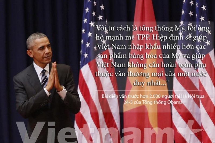 Nhung cau noi hay nhat trong bai dien van cua ong Obama-Hinh-6