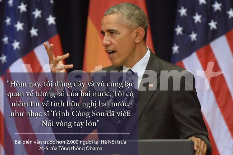 Nhung cau noi hay nhat trong bai dien van cua ong Obama-Hinh-7