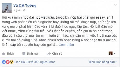 Son Tung MTP dan hat tang fans ca khuc gay on ao-Hinh-4