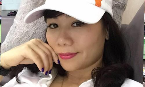 Vo Chu Dang Khoa dan mat Ho Ngoc Ha giua on ao-Hinh-2