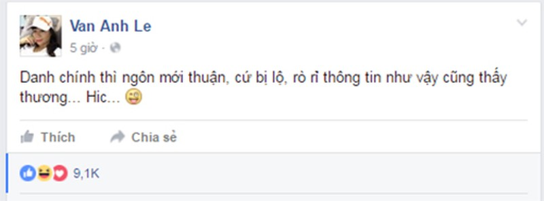 Vo Chu Dang Khoa dan mat Ho Ngoc Ha giua on ao-Hinh-3
