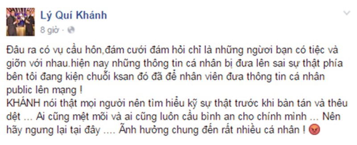 Phia Ho Ngoc Ha phu nhan nu ca si duoc cau hon-Hinh-2