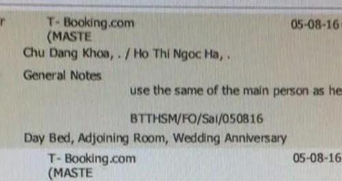 Phia Ho Ngoc Ha phu nhan nu ca si duoc cau hon-Hinh-5