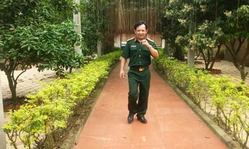 Nghe si Quang Teo giau den co nao?-Hinh-3