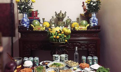 4 le cung Ram thang 7 tai nha nen cung lan luot the nao chuan nhat?-Hinh-2