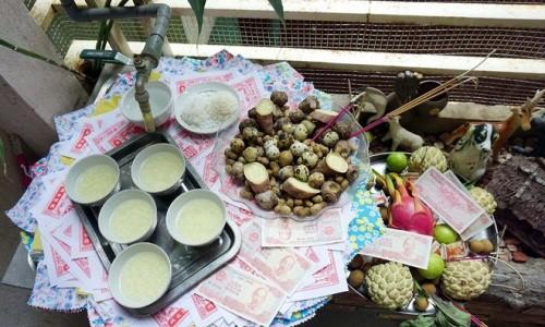 4 le cung Ram thang 7 tai nha nen cung lan luot the nao chuan nhat?-Hinh-3