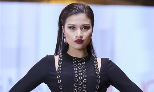 BTC HHVN 2016 Nguyen Thi Thanh lua doi du luan