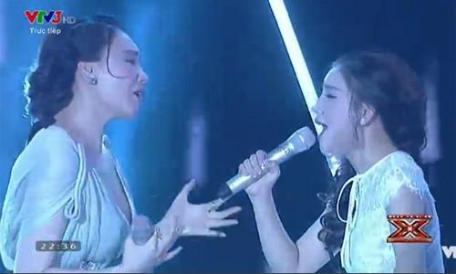 Minh Nhu doat ngoi quan quan The X-Factor 2016-Hinh-3