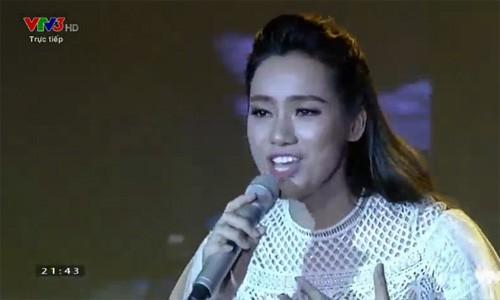 Minh Nhu doat ngoi quan quan The X-Factor 2016-Hinh-4