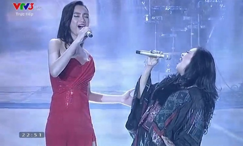 Minh Nhu doat ngoi quan quan The X-Factor 2016-Hinh-5