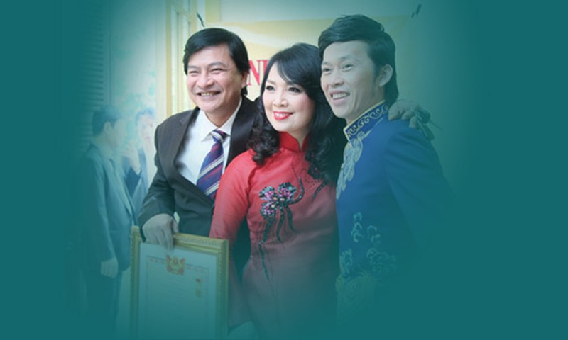 Cuoc song hien thuc day nuoc mat it ai biet cua NSND Quoc Anh-Hinh-4