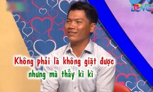 """""""Chang trai gia truong"""" khien nhieu nguong mo voi muc luong 50 trieu/thang"""
