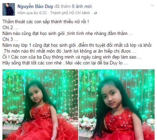 "Bao Duy hanh dong bat ngo sau khi ""to"" Phi Thanh Van-Hinh-2"