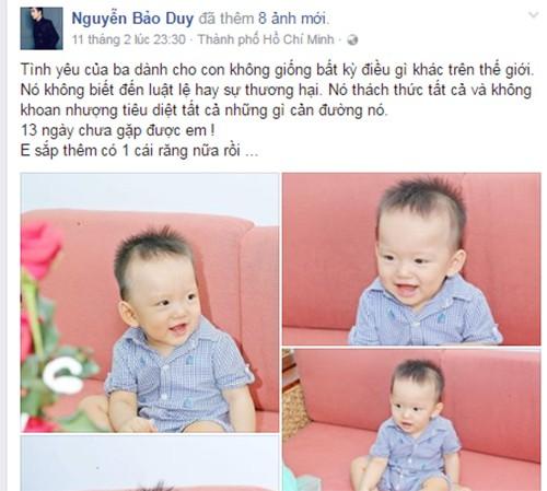 "Bao Duy hanh dong bat ngo sau khi ""to"" Phi Thanh Van-Hinh-3"